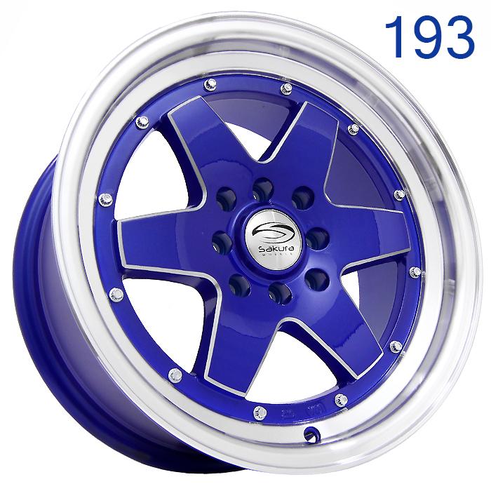 переподключать заказать колесные диски с владивостока нюанс